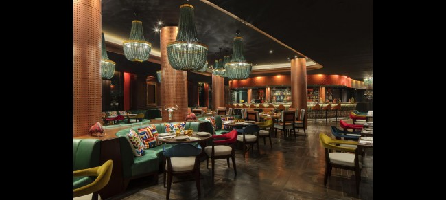 Toro Toro now open in Abu Dhabi
